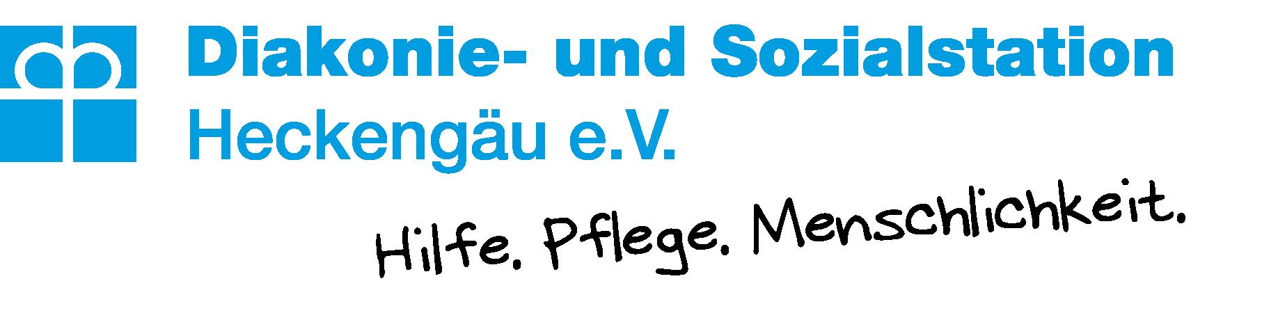Diakonie Heckengäu